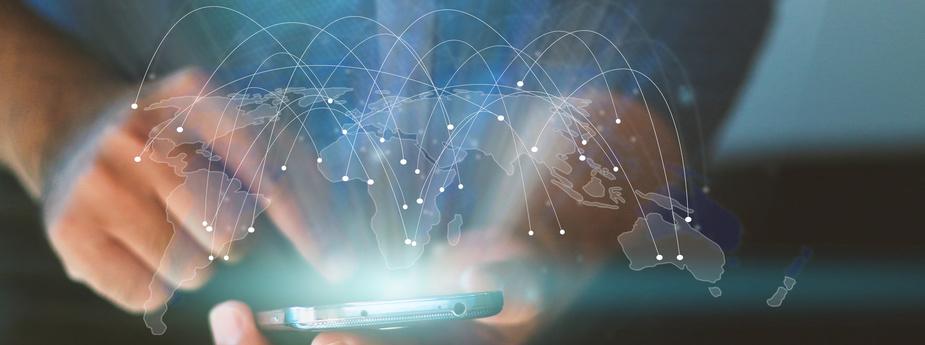 networking concept @fgnopporn-fotolia.com