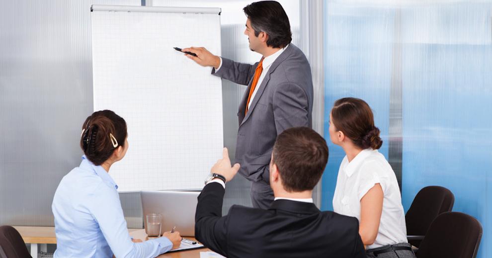 ZSD e.V. Schulungen Coaching Zertifizierung